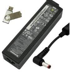"Bundle:2 items -Adapter&Power Cord/ USB Drive; IBM & Lenovo 20V 3.25A 65W AC Adapter""POWER SUPPLY""for IBM & Lenovo Notebook Models:Lenovo Ideapad Z380 2129-3DU Lenovo Ideapad Z380 2129-3HU Lenovo Ideapad Z380 2129-3JU Lenovo Ideapad Z460 Lenovo Ideapad Z460 0913 Lenovo Ideapad Z460 0913-32U Lenovo Ideapad Z465 Lenovo Ideapad Z465 4309, 100% Compatible Part Numbers: ADP-65KH B, 36001646, 57Y6400, PA-1650-56LC, 36001651, 36001652, CPA-A065, 36001792"