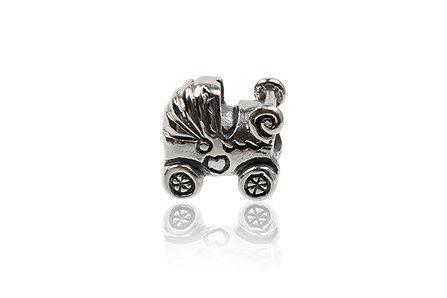 landau-breloque-en-argent-sterling-pour-bracelet-style-pandora-ssp2915