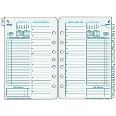Planner Refill, One Page-Per-Day, Jan 07-Dec 07, 7 Rings, 8-1/2 x 11 - Buy Planner Refill, One Page-Per-Day, Jan 07-Dec 07, 7 Rings, 8-1/2 x 11 - Purchase Planner Refill, One Page-Per-Day, Jan 07-Dec 07, 7 Rings, 8-1/2 x 11 (Franklin Covey, Office Products, Categories, Office & School Supplies, Calendars Planners & Personal Organizers)