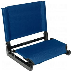 Stadium Chair Reviews Bleacherreviews Com