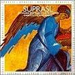 Suprasl - An Orthodox Mosaic