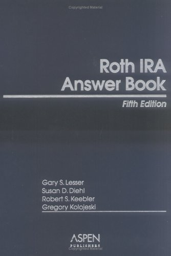 roth-ira-answer-book