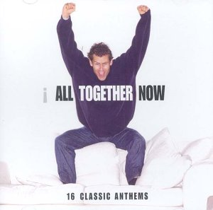 .Various Artists - All Together Now - Zortam Music