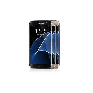 Samsung Galaxy S7 Edge G935A (AT&T) 32GB