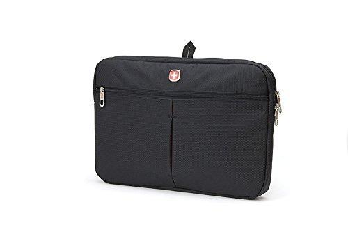 wengerr-swissgear-15-inch-laptop-notebook-computer-protective-black-travel-bag-carry-case