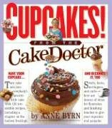 cupcakes-from-the-cake-mix-doctor