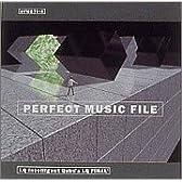 I.Q FINAL PERFECT MUSIC FILE
