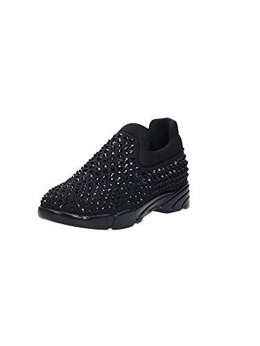 Sneakers Donna Pinko NEW GEM Nero Autunno/Inverno Nero 37