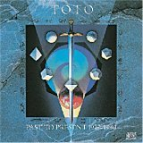 Toto - 1977-1990: Past To Present - Zortam Music