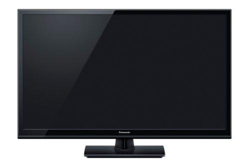Panasonic TX-L32B6E Piano-Black