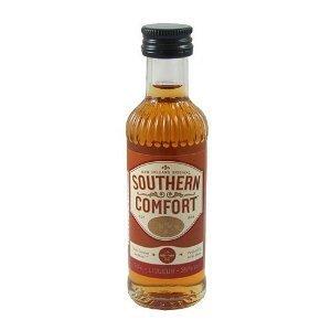 southern-comfort-5cl-miniature-liqueur