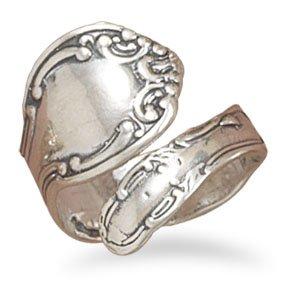 discount buy rings sale bestsellers cheap