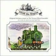 Ivor the Engine &... [VINYL]