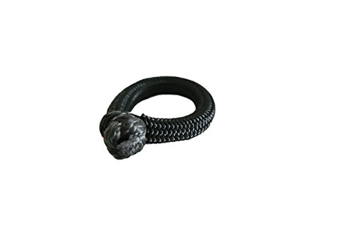 6mm80mm-Quick-Release-Soft-Shackle-for-Offroad-Auto-Accessqries