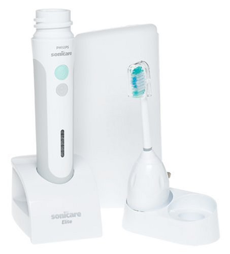 Philips Sonicare Elite e7300 Power Toothbrush