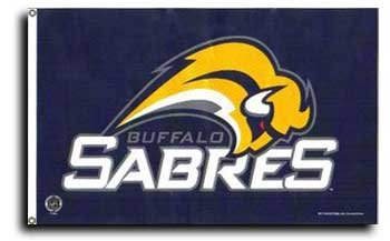 Buffalo Sabres - NHL Team Flags - Buy Buffalo Sabres - NHL Team Flags - Purchase Buffalo Sabres - NHL Team Flags (Flagline.com, Home & Garden,Categories,Patio Lawn & Garden,Outdoor Decor,Banners & Flags,Sports Flags & Banners)