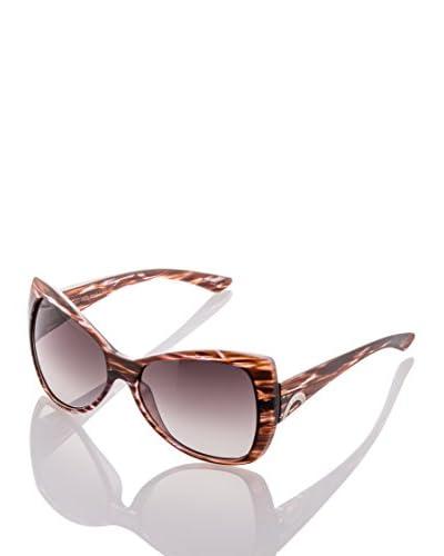 Borsalino Gafas de Sol 2566015103135 Marrón