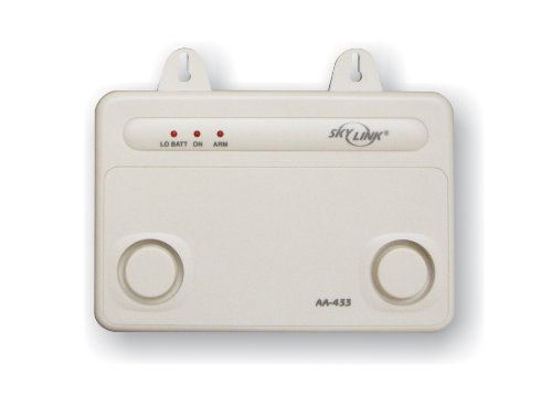 Skylink AA-433 Audio Alarm