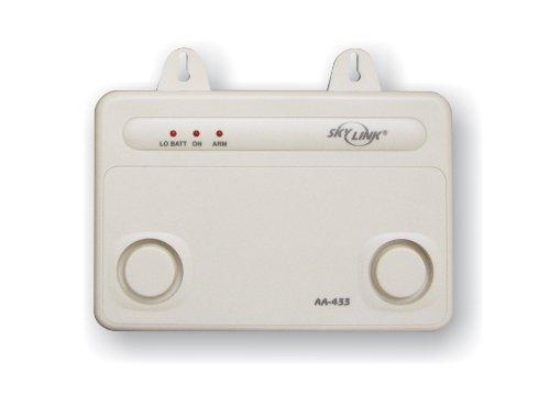 Skylink AA-433 Audio Alarm