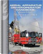 AERIAL APPARATUS DRIVER-OPER.H PDF