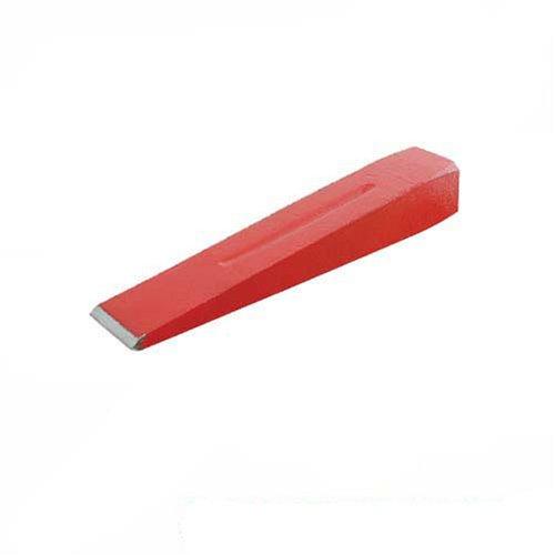 silverline-868729-log-splitting-wedge-6-lb