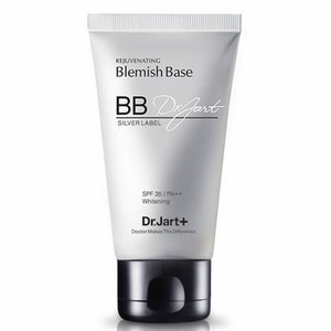 Dr. Jart Rejuvenating BB Blemish Base SPF 35