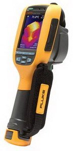 Fluke Ti100 Industrial Thermal Imager