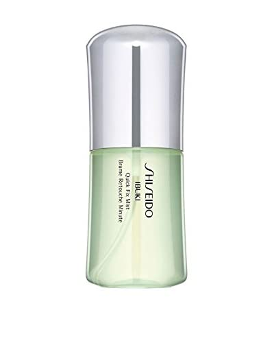 Shiseido Gel Viso Ibuki Quick Fix Mist 50 ml