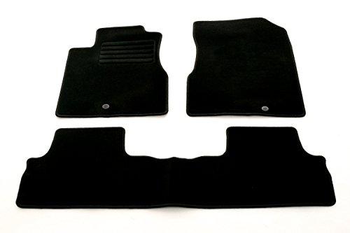 honda-cr-v-ab-bj01-2007-05-2010-fussmatten-set-velour-schwarz