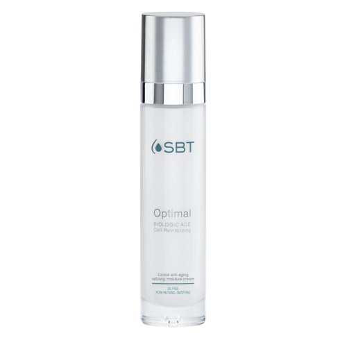 sbt-sensitive-biology-therapy-optimal-globale-anti-aging-creme-oil-free-50-ml