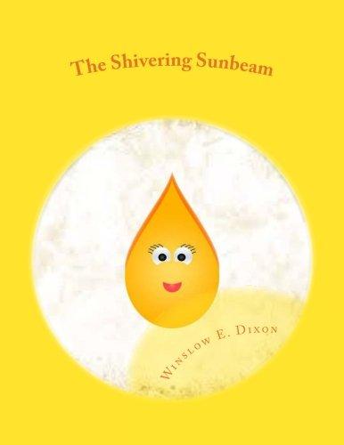 the-shivering-sunbeam