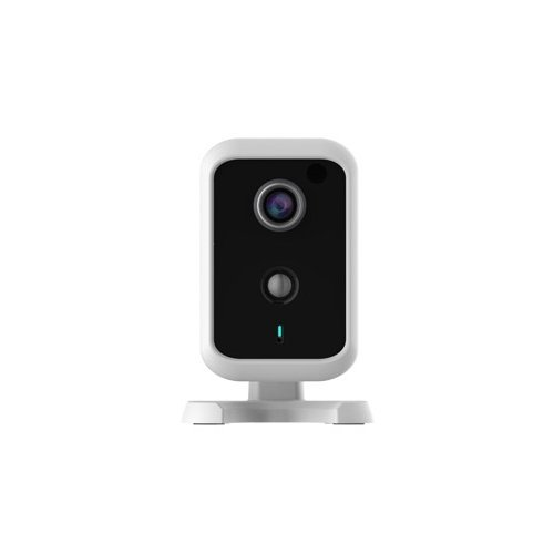 Iris RC-8221 Wireless Digital HD 720p IP Security Video Camera 0396427