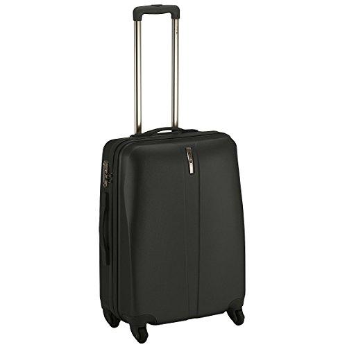 maleta-negra-con-4-ruedas-y-tirador-de-la-marca-francesa-delsey-colecci-n-schedule