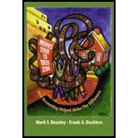 Moviesdoortodoorcom - How Accounting Helped Make the Difference (02) by Beasley, Mark S - Buckless, Frank A [Paperback (2001)]