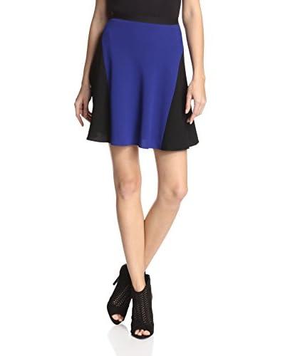 Elie Tahari Women's Judy Skirt
