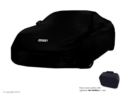 stretch-fittm-skinny-fit-purelycra-porsche-981-cayman-boxster-ultrasoft-indoor-car-cover-for-997-mod