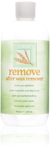 clean-easy-remove-after-wax-remover-16-fluid-ounce