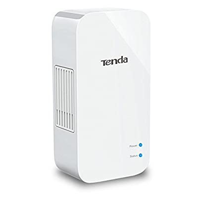 Wireless N300 Portable Router
