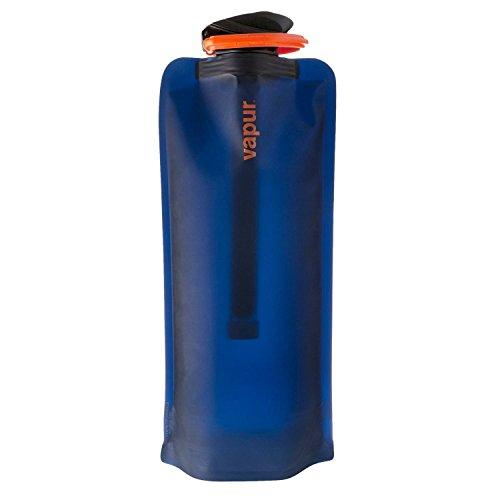 Vapur-Microfilter-Bottle