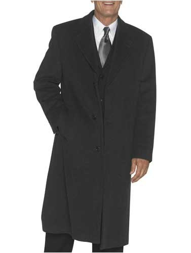 Pronto Uomo Wool Blend Topcoat - Buy Pronto Uomo Wool Blend Topcoat - Purchase Pronto Uomo Wool Blend Topcoat (Pronto Uomo, Pronto Uomo Coats, Pronto Uomo Mens Coats, Apparel, Departments, Men, Outerwear, Mens Outerwear, Coats, Full Length, Mens Coats, Full Length Coats, Mens Full Length Coats)