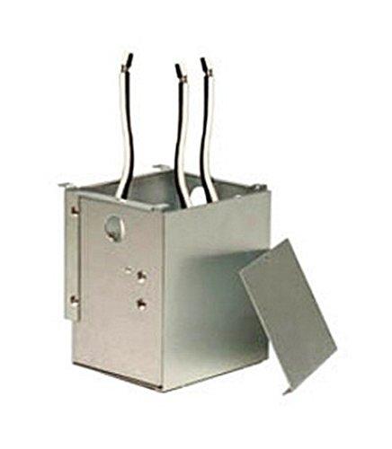Rv Trailer Camper Electrical Transfer Switch 30A T-30