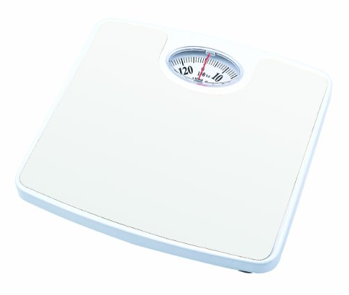 Cheap BATHROOM SCALE BATHROOM SCALE (ATR22831906)