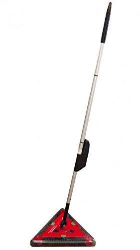laser-triangulo-delta-vac-electrico-recargable-sin-cables-vac-aspiradora-para-aspiradora-home-kitche
