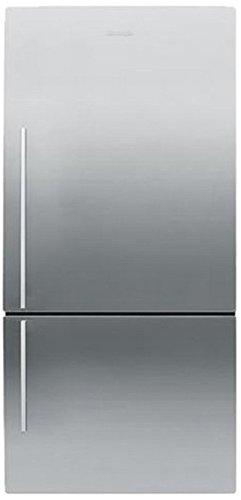 ActiveSmart E522BRXFD4 534 Litres Double Door Refrigerator