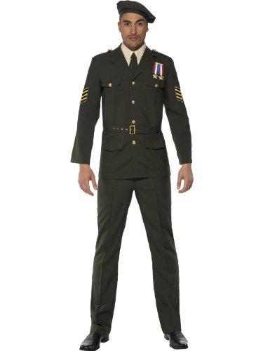 erwachsene-1940er-kriegszeit-fancy-kleid-us-army-officer-kostum-brust-1067-cm-112-cm-bein-hosenlange