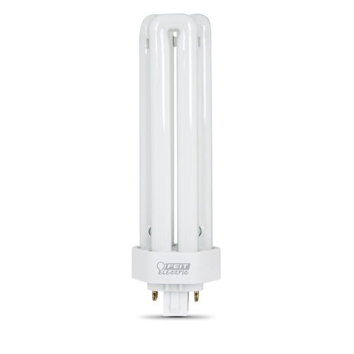 Linear Halogen Led Replacement