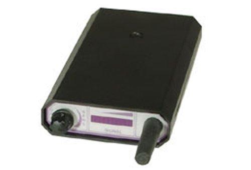P3 International - Mini Bug Detector