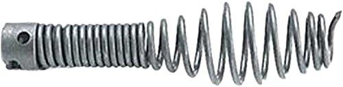 Ridgid 62995 T-202 1-1/8-Inch Bulb Auger