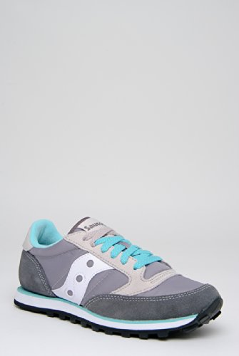 Saucony 1866-103 Jazz Low Pro Sneaker