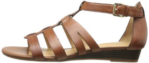 Naturalizer Women S Longing Gladiator Sandal